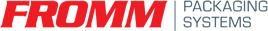 Лого Fromm2